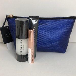 💄Fifth City Makeup Kit